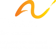 The Arc San Francisco